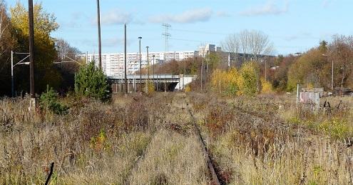 containerbahnhof-friedrichshain - Kopie2