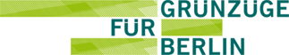 Grünzüge für Berlin